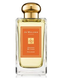 Limited+Edition+Orange+Bitters+Cologne,+3.4+oz./+100+mL+by+Jo+Malone+London+at+Neiman+Marcus.