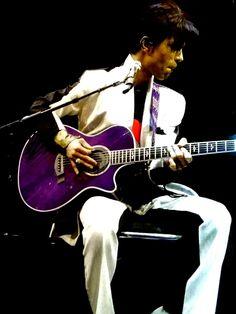 Post Ur Prince Pictures Part 17 Mavis Staples, Sheila E, Purple Rain, Madonna, Prince Images, The Artist Prince, Paisley Park, Dearly Beloved, Roger Nelson