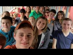 Duggar Family Lands New TLC Show, Reports Indicate Duggars Are Filming