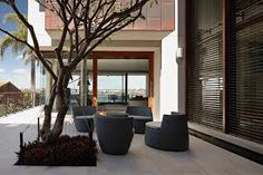 Image result for outdoor living room ideas