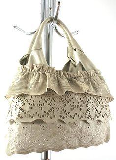 cute cute cute Diy Tote Bag fdb3c363ccf40
