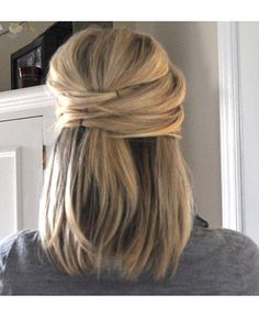 Pin it: 8 seriously clever ways to use bobby pins