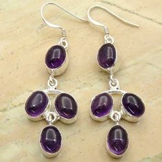 Our Stunning collection of wholesale sterling silver earrings are often worn by themselves or as easily coordinated with matching pendants.  #Earrings #SilverEarrings #FashionEarrings #Wholesale #HandmadeEarrings #FineEarrings