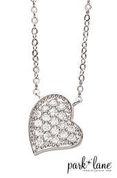 #funwithbling myparklane.com/mogara Park Lane Jewelry - List Default | Park Lane