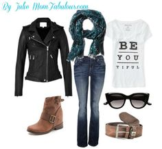 Cute Outfit ideas Fall outfits 03