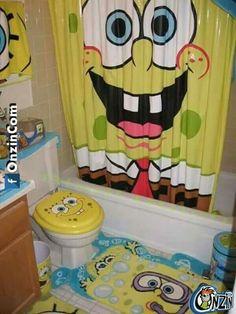 Spongesbob