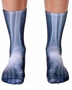 f4e9acc8e6 18 Best Medical Socks images in 2019 | Medical socks, Pairs, Dress socks