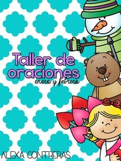 Browse over 470 educational resources created by Bilingual Scrapbook in the official Teachers Pay Teachers store. 3rd Grade Activities, Classroom Activities, Spanish Lessons, Teaching Spanish, Spanish Class, Teacher Must Haves, Bilingual Classroom, Reading Centers, Dual Language