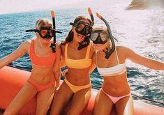 See more of noorvankouwen's VSCO. Cute Friend Pictures, Best Friend Pictures, Friend Pics, Bff Pics, Summer Feeling, Summer Vibes, Summer Dream, Spring Summer, Freundin Tattoos