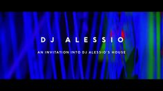 Instalação permite que DJ e audiência interajam e criem música juntos