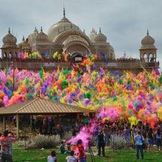Holi festival of colors photo Spanish-Fork-720x380_zps1fff6f0e.jpg
