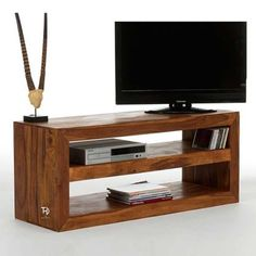 Buy Online tv entertainment unit in Sydney, Get Latest designs Wooden Tv cabinet online with solid wood structure at the best price guaranteed in solid Sheesham wood. Buy Tv Entertainment Unit Online. Cabinets Direct, Tv Cabinets, Tv Unit Online, Wood Tv Unit, Living Room Tv Unit, Living Area, Tv Entertainment Units, Seasoned Wood