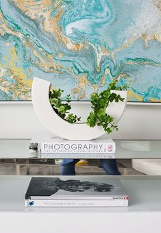 Tabletop, Clever, Personality, Artsy, Vase, Sculpture, Friends, Artwork, Room