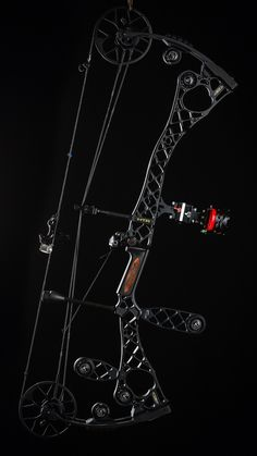 Dfc Cbda F D D D Cc Fcc Archery Hunting Archery Bows on Xs Mathews Bows Creed