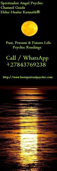 Mend a Broken Heart, Call / WhatsApp: Psychic Love Reading, Mending A Broken Heart, Online Psychic, Powerful Love Spells, Spell Caster, Psychics, Magic Ring, Moon Phases, Healer