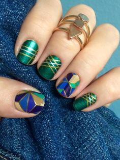 Gothic Architecture and October 2015 Trendy Stylebox