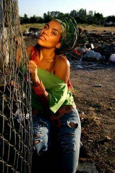 lady mina lastra miss ecuador 2010 the third woman of