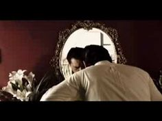 Decisiones - Ruben Blades - VideoClip - YouTube