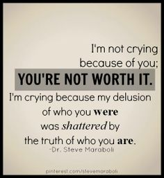 Education about Narcissists, Sociopaths, and other Toxic People. Don't be a victim, don't just survive, Thrive LET THIS POST BE YOUR AHA MOMENT