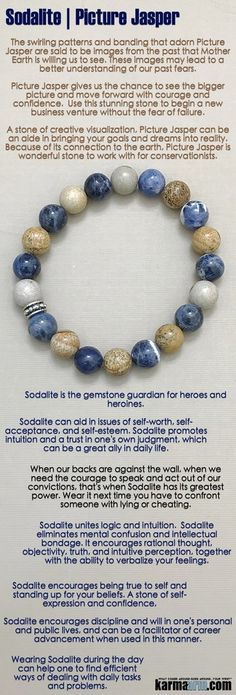 8 mm NACRES Bracelet moine Yoga Méditation Bead énergie Bless Reiki extensible prier