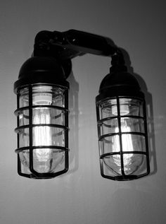 Industrial track lighting by recycledsavvy on etsy 16500 industrial track lighting by recycledsavvy on etsy 16500 lighting pinterest mozeypictures Images