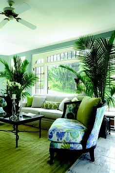 Traditional Living Room by Diane Burn in Panama City   Jewels to the on designer flowers, designer lamps, designer bathroom, designer show homes, designer bunny williams, designer chairs, designer rugs, designer charlotte moss, designer fabric, designer dining room, designer paint colors,