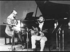 El Cuchi - Patricio Giménez - Remolinos Concert, Swirls, Music Letters, Concerts