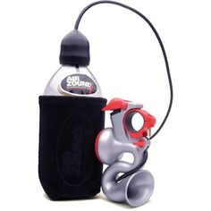 Air Zound, 115 db, Horn * Find out @ http://www.amazon.com/gp/product/B0048C1SBG/?tag=fitnessztore-20&pkl=050816000927