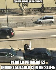 Photo #humor #memes #funny #divertido