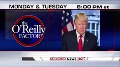 TRUMP COMPARES AMERICA TO RUSSIA - Some Republican and Democratic lawmakers have rejected President Donald Trump's most recent notion that the United States government is morally equivalent to Vladimir Putin's Russia.The most recent controversial claim took place during the president's interview with Fox News' Bill O'Reilly, which air