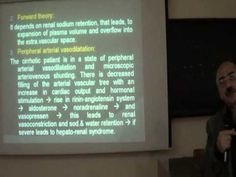 Ascites. prof. Ayman Menessy