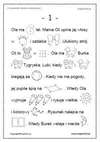 Learn Polish, Polish Language, School Worksheets, Teaching Activities, Early Education, Pre School, Kids Playing, Letters, Learning