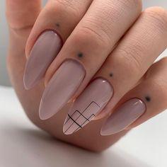 City Nails, Bar Art, Nail Bar, Swag Style, Nails On Fleek, Nails Inspiration, Fun Nails, Nail Ideas, Nail Colors