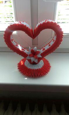 Heart :*