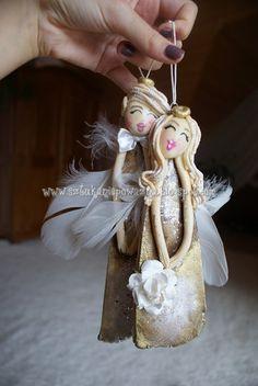 Соленые ангелы на любой вкус. Обсуждение на LiveInternet - Российский Сервис Онлайн-Дневников