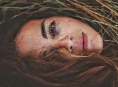 """Кадр с фотопрокачки """"Цвет"""". Автор Nilych (Екатерина)."""