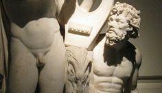 Helsingin eroottisimmat patsaat Helsinki, Statue, Sculptures, Sculpture