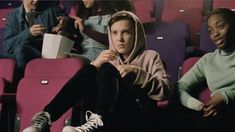 'Chucks in film': Millie Bobby Brown teams up with Converse