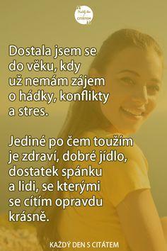 Carpe Diem, Woman Quotes, Namaste, Quotations, Wisdom, Education, Life, Lady Quotes, Quotes