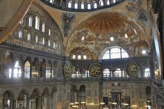 See related links to what you are looking for. Arcade, Hagia Sophia Istanbul, Main Entrance, Byzantine, Big Ben, 19th Century, Cathedral, Empire, Architecture
