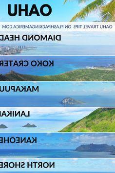 Oahu Hawaii, Hawaii Travel, Hawaii Things To Do, Cat Names, Beach Trip, White Catsuit, Stuff To Do
