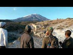 Meet the Explorers: Kevin DeVries