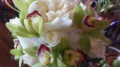 Junior Bride's maid bouquet - http://www.laurelstreetflowers.com/wp-content/uploads/2013/07/wpid-20130629_103752.jpg -   - http://www.laurelstreetflowers.com/junior-brides-maid-bouquet/