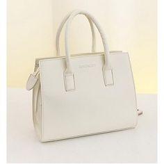 DLH ®  2014 New Ladies Fashion Shoulder Bag Handbag Splicing package   XY-1011 – MXN $ 168.93