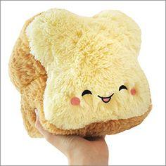 Mini Comfort Food Loaf of Bread