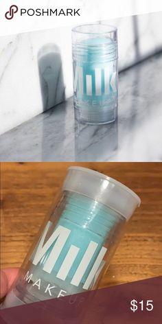 New Milk Makeup Cooling Water 1 2 Oz Nwt In 2020 Milk Makeup