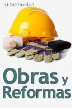 . Reformas  low cost    (bajo costo)    presupuesto gratuito por los mejores profesionales de las reformas 671399237,,,,,,,,