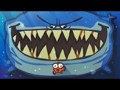 "The Ultimate ""Finding Nemo"" Recap Cartoon - YouTube Cartoon Youtube, Finding Nemo, Bat Signal, Superhero Logos, Cartoons, Random, Memes, Animated Cartoons, Cartoon"