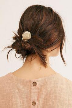 Trending Hairstyles, Braided Hairstyles, Natural Hairstyles, Prom Hairstyles, Medium Hair Styles, Curly Hair Styles, Pixie Styles, Short Sassy Haircuts, Short Wedding Hair
