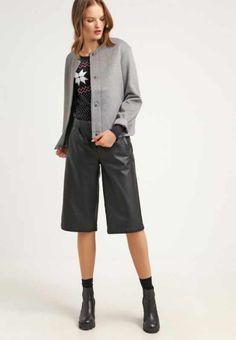 Damenmode & Damenschuhe bei ZALANDO | Frauenmode online kaufen